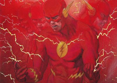 The Flash2