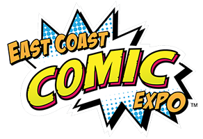 East Coast Comic Expo